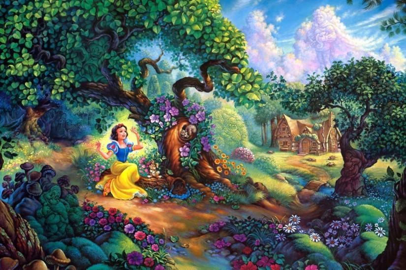 ... Download Free 50 Disney Wallpaper for Desktop The Quotes Land