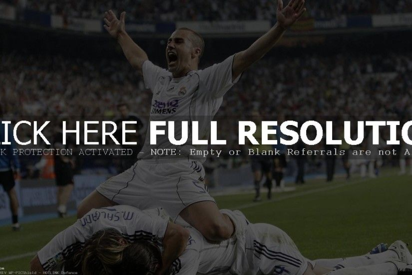 Hernandez's late goal puts Real Madrid into Champions League semis .