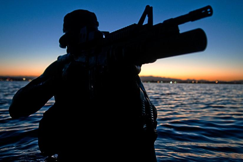 Navy Seal Wallpaper File:united states navy seals