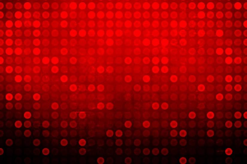 red background 1920x1080 download free