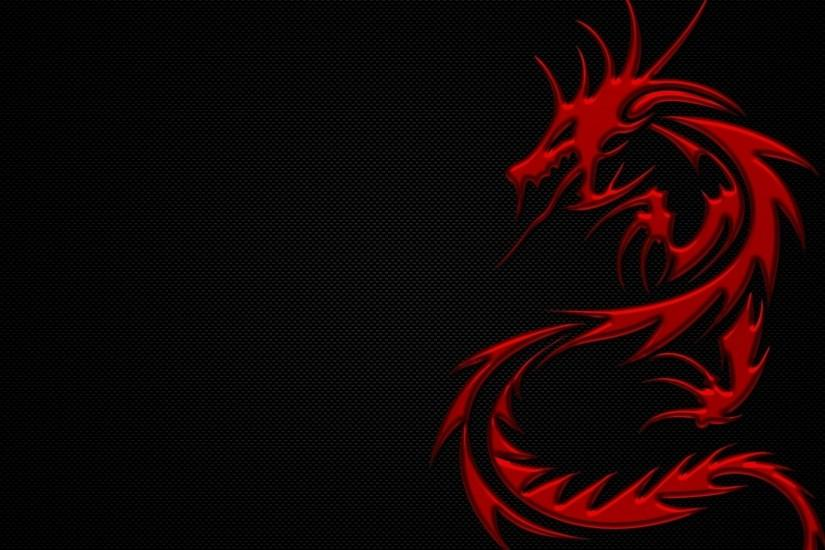 dragon wallpaper 1920x1080 ipad