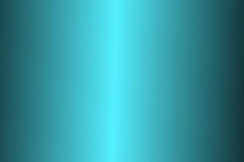 top blue gradient background 1920x1080 for windows