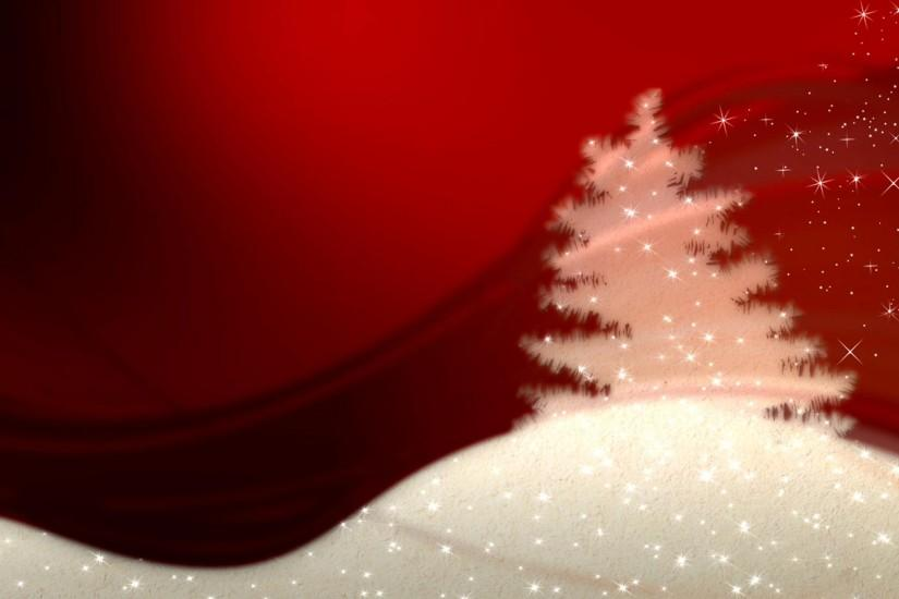 christmas desktop backgrounds 1920x1200 for tablet