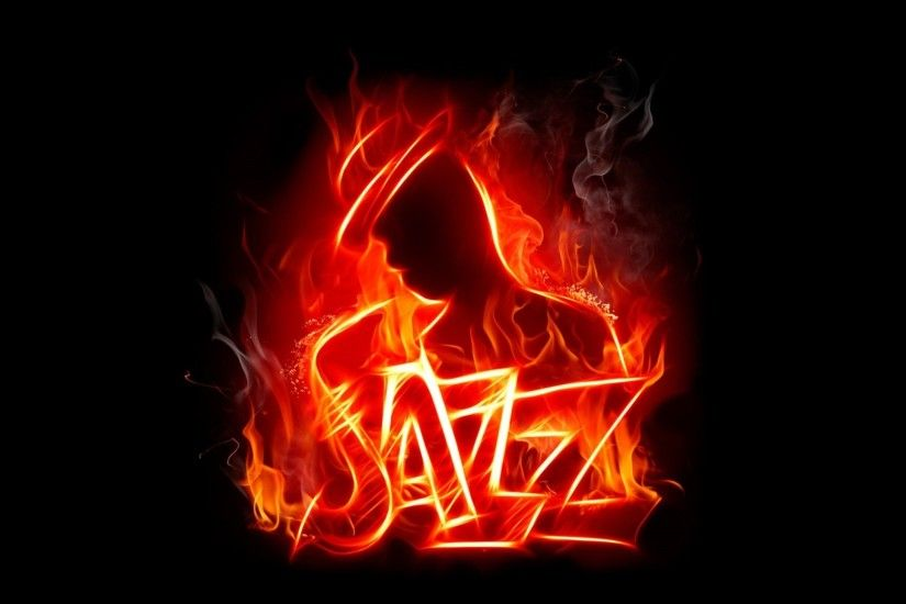 Hair Wallpapers; Jazz Wallpapers