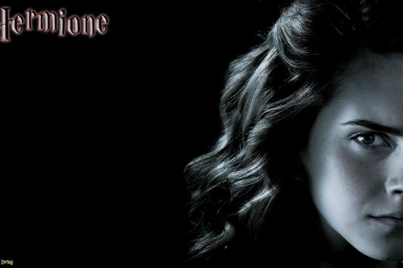 Hermione Wallpaper - Hermione Granger Wallpaper (16235339 .