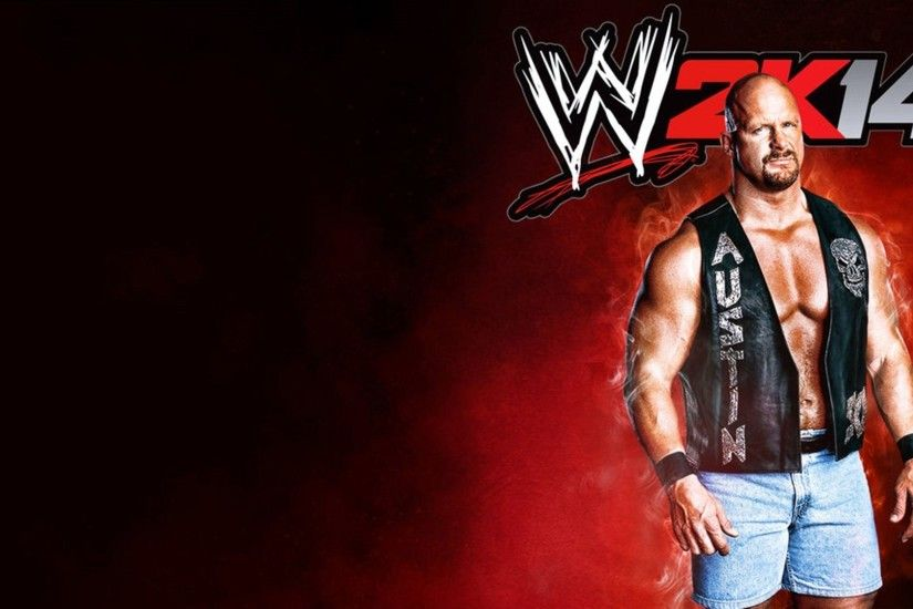 Cm Punk Hd Wallpapers Best Of Best Wwe Wrestlers High Quality Hd Wallpaper  S Download Of