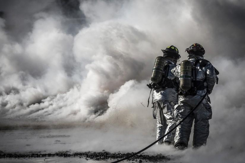 Firefighter Wallpaper 1 Download Free High Resolution Backgrounds