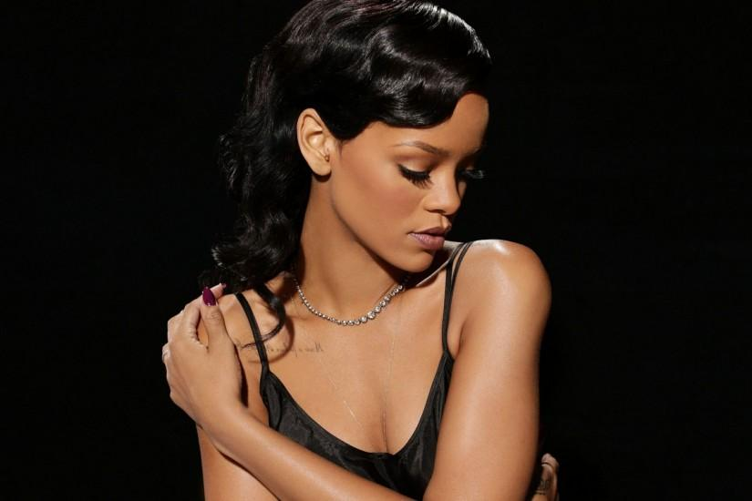 Rihanna Wallpaper Rihanna Wallpaper ...