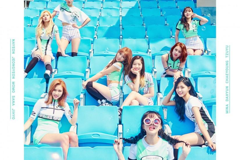 twice wallpaper iphone