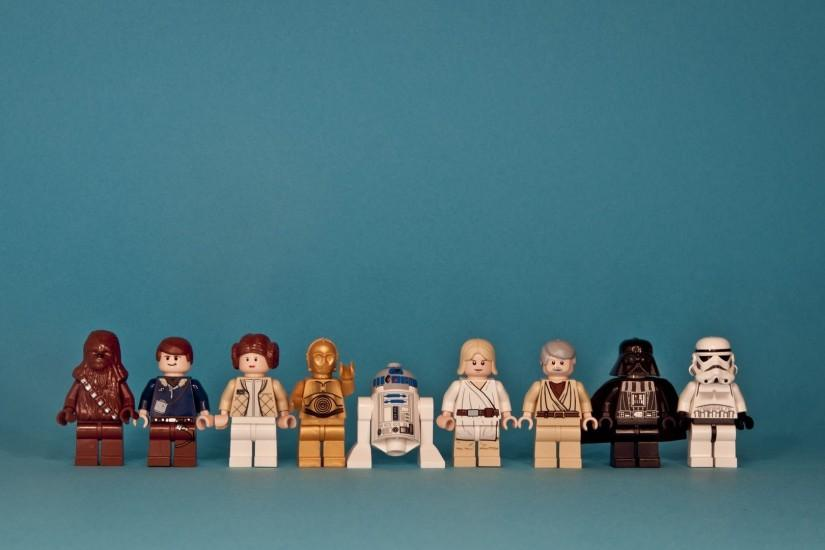 most popular lego wallpaper 1920x1080 picture