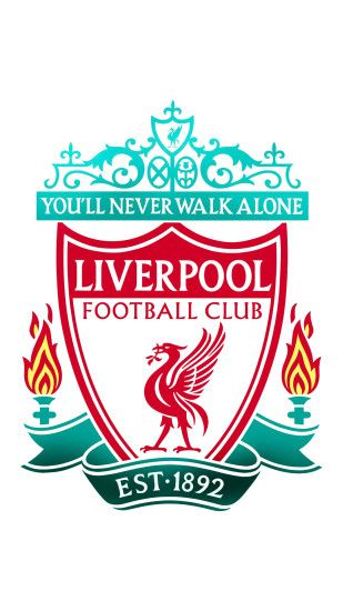 ... Awesome Liverpool Iphone Wallpaper Series Wallpapers Include Amazing  Pictures From All – Our Collection Of Giant
