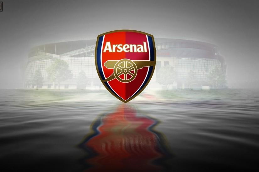 Arsenal Wallpaper 86 · arsenal_125_anniversary_by_anverster-d3fvy4b ·  arsenal_football_team_wallpaper_background_download