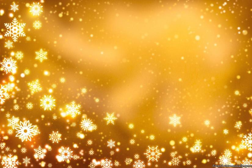 most popular christmas background 1920x1200 hd for mobile