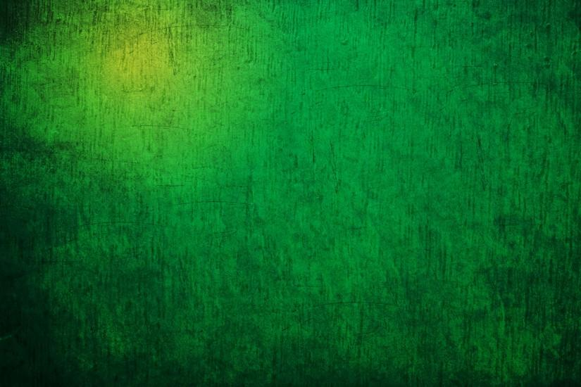 full size green background 1920x1200 htc