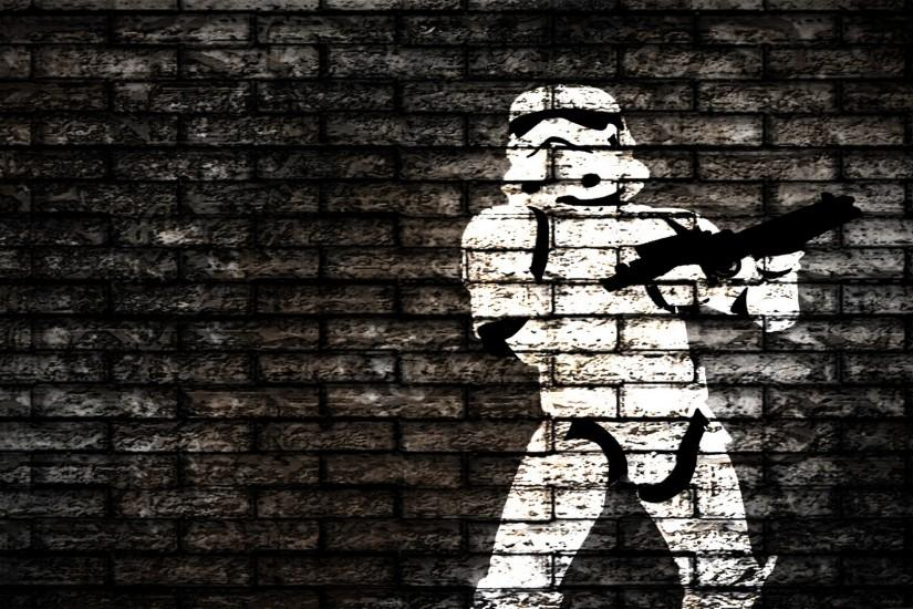 cool stormtrooper wallpaper 1920x1080 free download