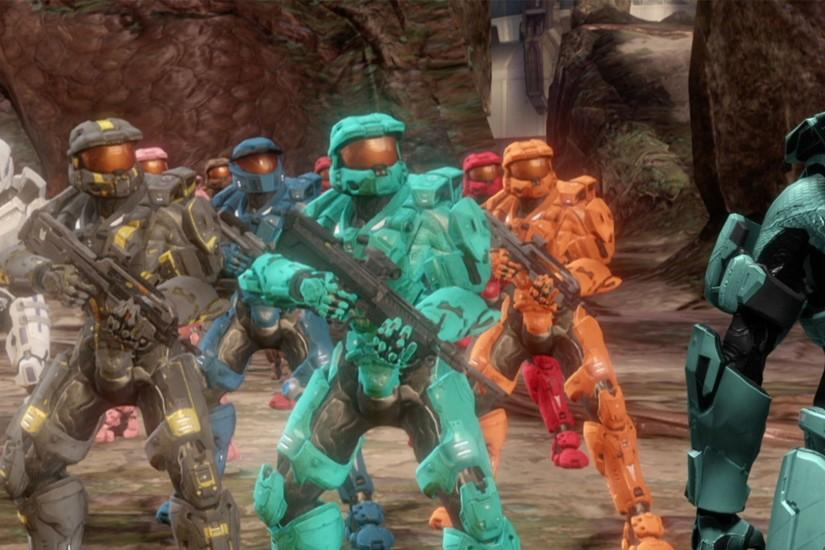 red vs blue wallpaper 1920x1080 images