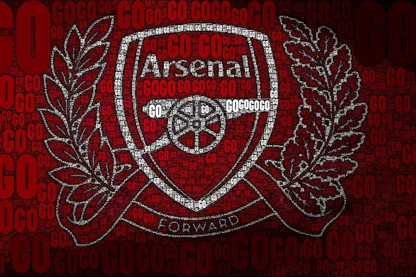 Pictures Arsenal Wallpapers HD.
