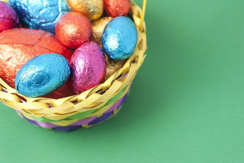 most popular easter background 3200x2129 for hd 1080p