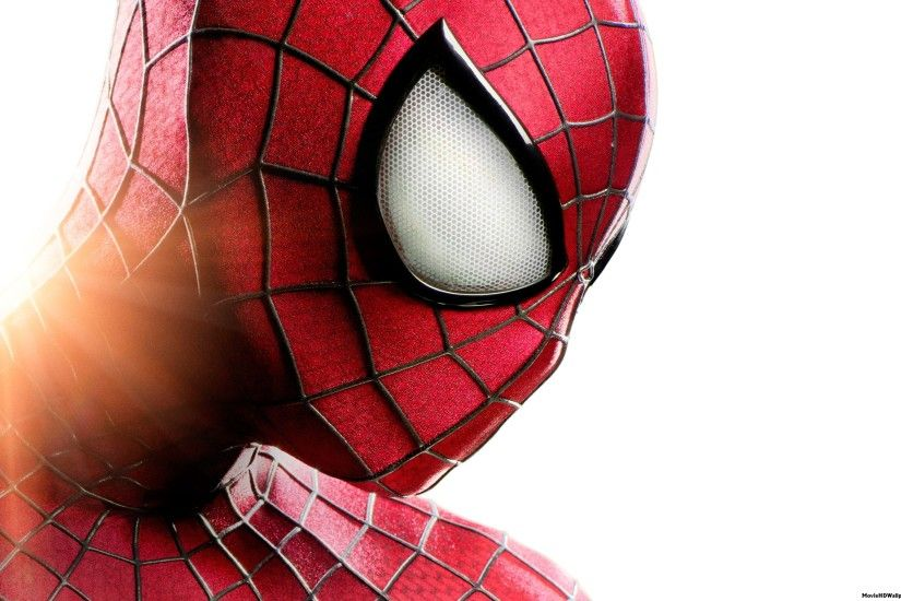 The Amazing SpiderMan HD Wallpapers Backgrounds Wallpaper x 2880×1800