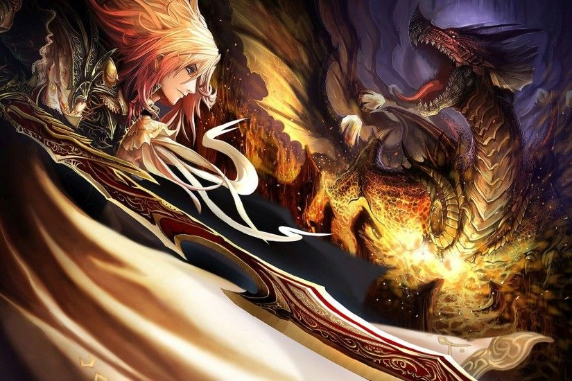 ... Fairy Tail Full HD Wallpaper and Background | 1920x1080 | ID:387058 ...