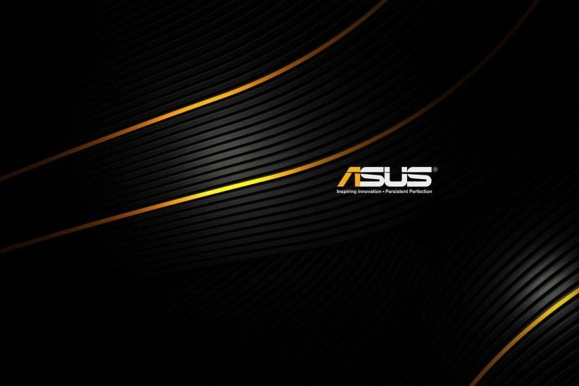 ASUS HD Backgrounds - HD Wallpapers Inn