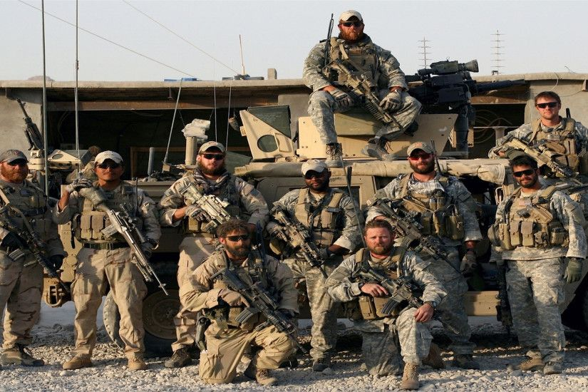 Us Army Special Forces Wallpaper: US Special Forces Wallpapers ·① WallpaperTag