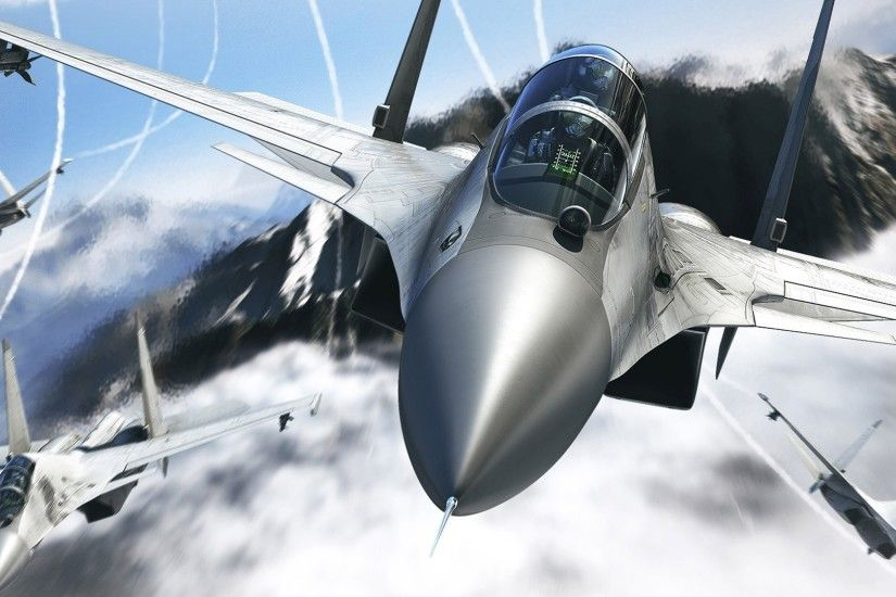 Related Wallpapers from Awesome f35 Wallpaper. Jet Wallpaper