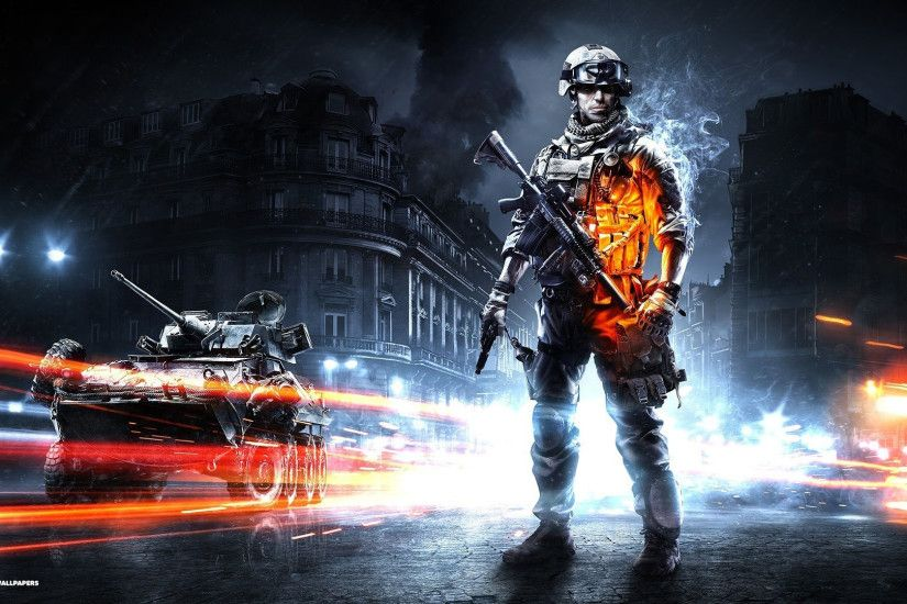 wallpaper 2/9 | first person shooter games hd backgrounds