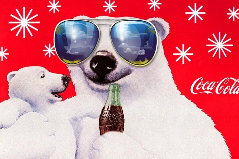 wallpaper background christmas bears images wallpapers 1920x1200