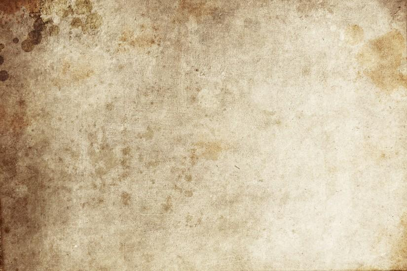beautiful grunge background 2000x1333 for iphone 5s