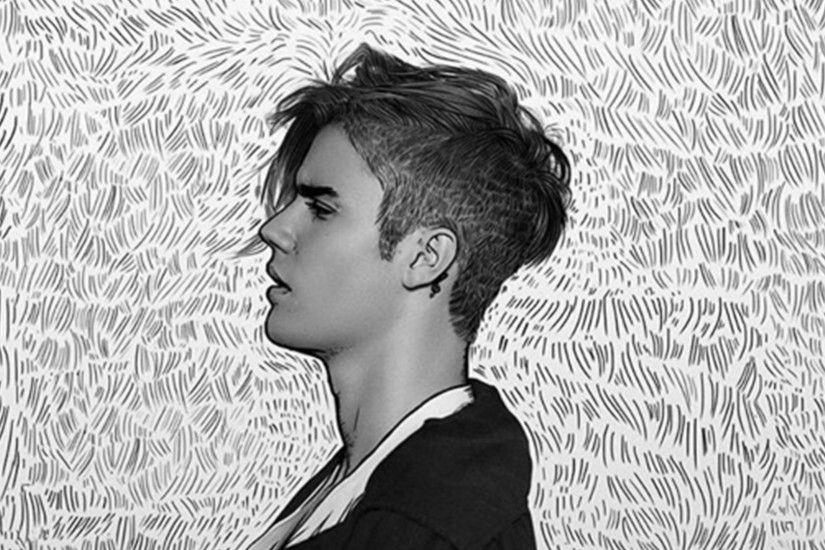 The 12 Best Twitter Reactions To Justin Bieber's Purpose World Tour  Announcement