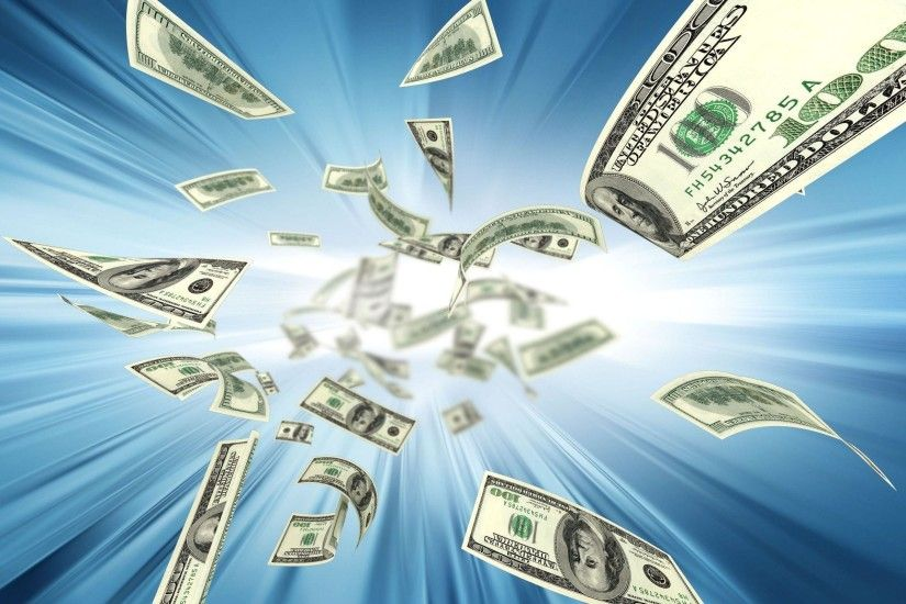 ... money backgrounds wallpaper cave ...