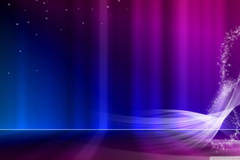 Blue And Purple Backgrounds Wallpaper 1920×1080 Blue Purple Backgrounds (30  Wallpapers) |
