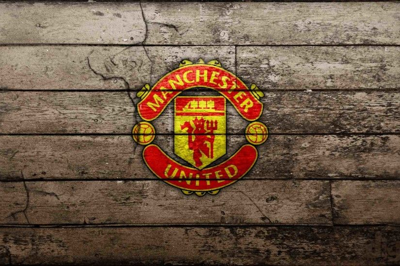 Backgrounds manchester united hd.