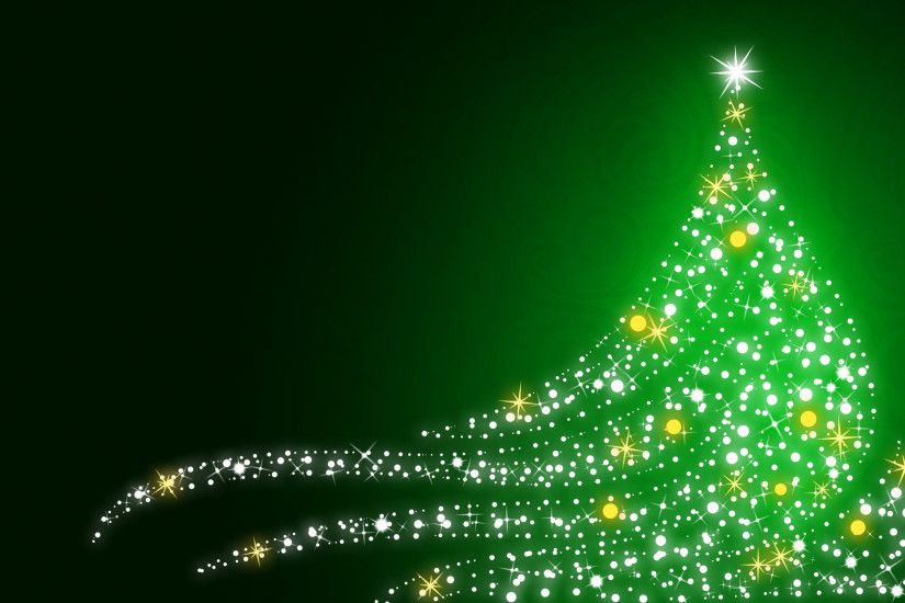 christmas wallpapers christmas green wallpapers