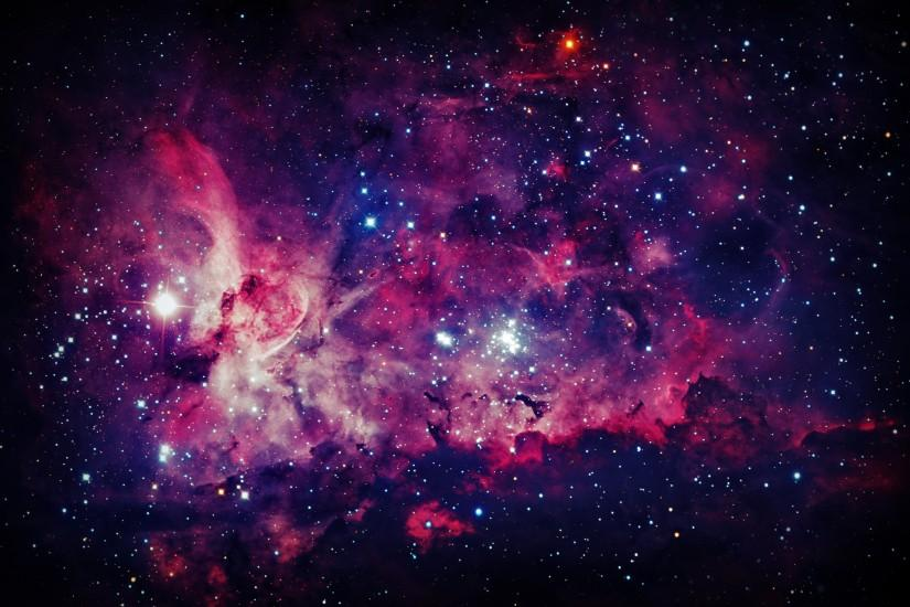 Space Wallpaper, Collection of Best HD Space Wallpapers and Backgrounds: