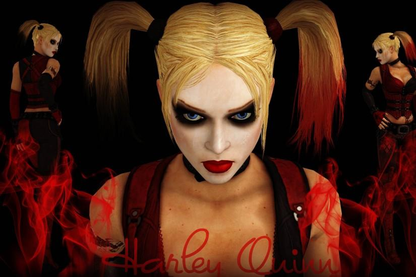 most popular harley quinn wallpaper 2935x1781 for iphone 5s