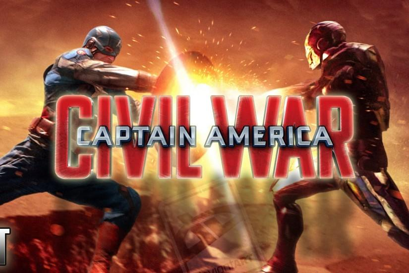 top captain america civil war wallpaper 1920x1080 4k