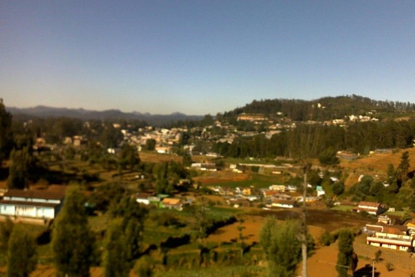 Tamil Tag - Tamil Nadu Ooty Still India Kerala Nature Photo Large Size for  HD 16