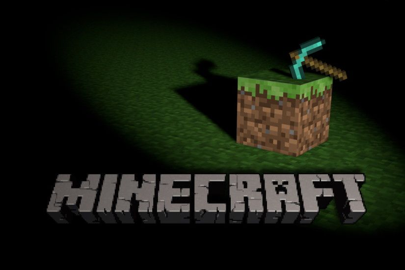 download minecraft wallpaper Collection | HD Wallpapers | Pinterest | Minecraft  wallpaper and Wallpaper