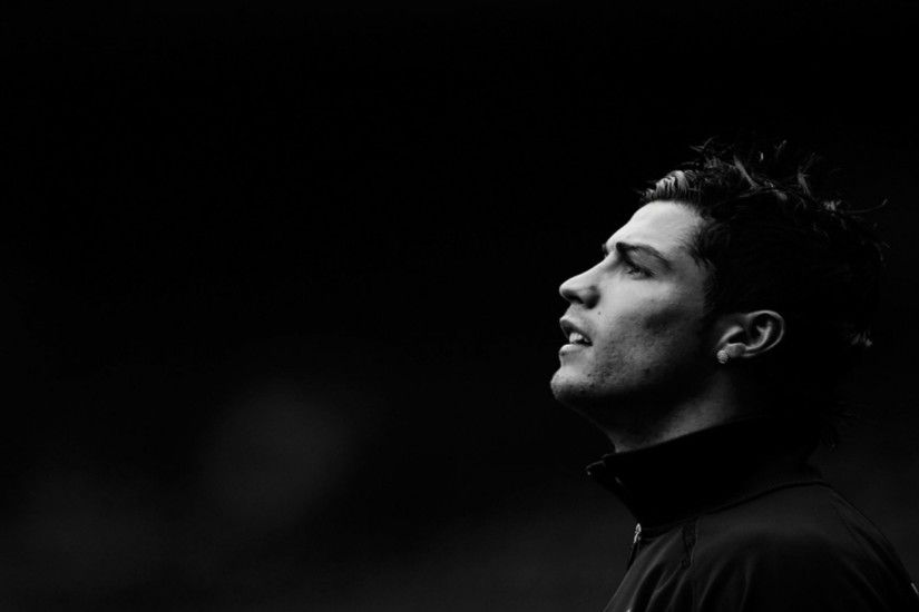 Download Cool Cristiano Ronaldo Free HD Wallpapers For Laptop at Xzoom.in | Cristiano  Ronaldo | Pinterest | Cristiano ronaldo and Ronaldo