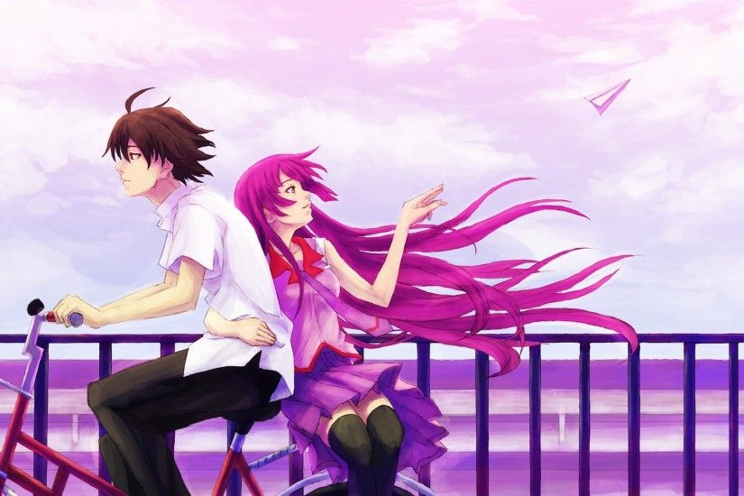 Download Valentines Anime Wallpaper | Inspiration Wallpapers Anime Love  Couple Hearts 2015 HQ Photo Wallpapers - New HD Wallpapers ...