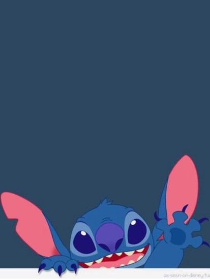 Tumblr Iphone Wallpaper, Mobile Wallpaper, Iphone Wallpapers, Disney Stitch,  Cute Wallpapers, Stitching, Pretty Phone Backgrounds, Wallpaper For Phone,  Sew