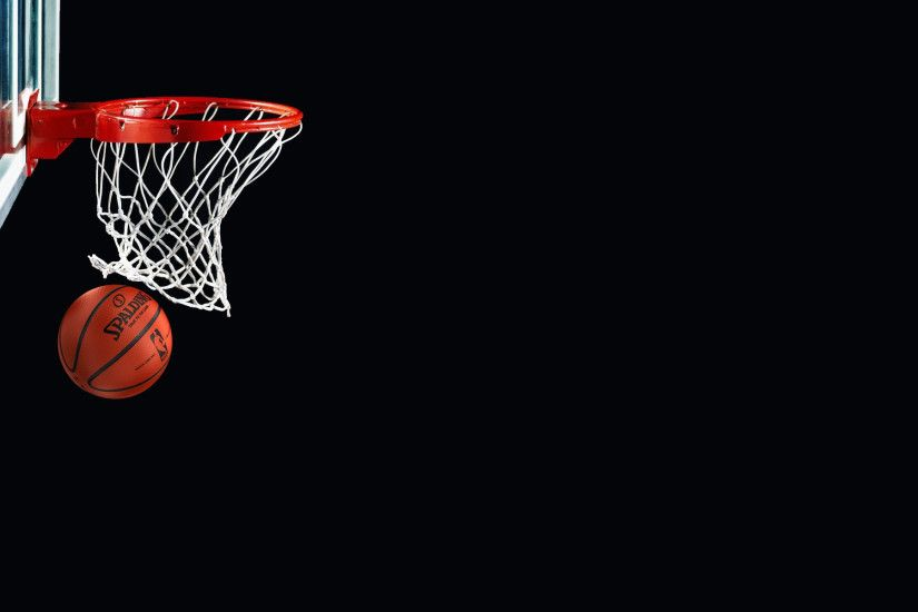 Sports Basketball Wallpaper. Â«