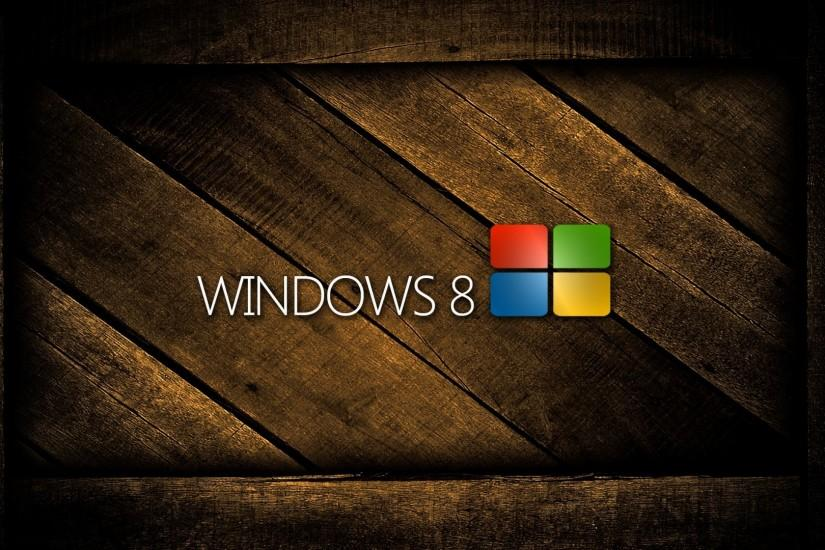 Windows 8 Background 2013 HD Wallpapers