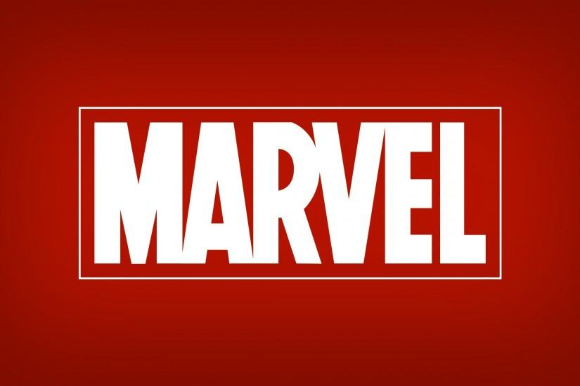 marvel wallpaper 2560x1440 picture