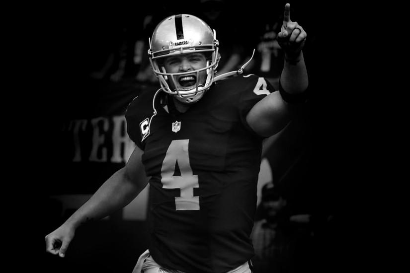 free download raiders wallpaper 1920x1200 for ios