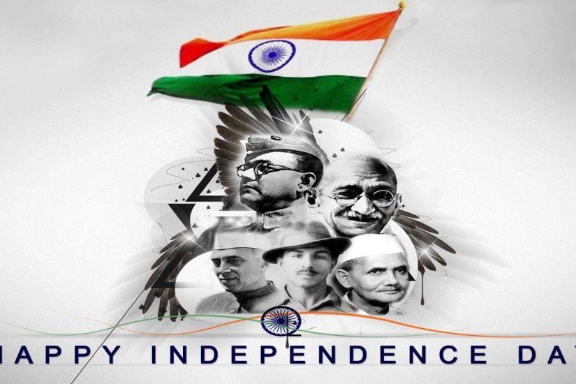 71st Happy Independence Day Speech for Students – Happy 15 August