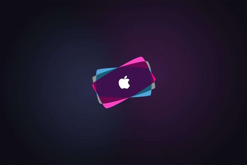 Apple Desktop Wallpaper Adw13