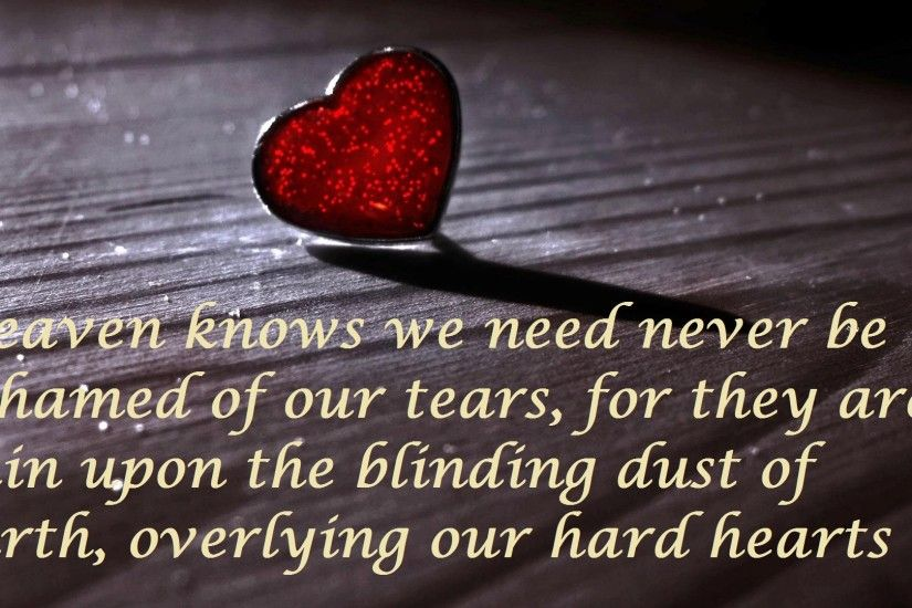 ... Images Wallpapers Hearts Love Wallpaper | HD Wallpapers | Pinterest ...  Download Broken ...